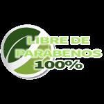 sello-sin-parabenos-300x300