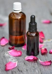 essential-oils-1515271614TOe