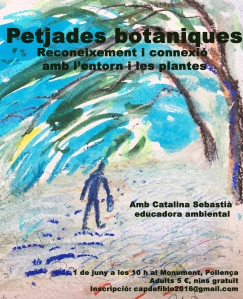 petjadesbotaniques
