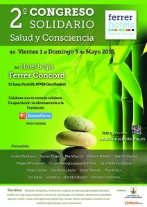 cartel-2-congreso1