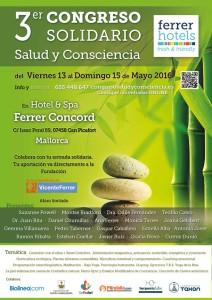 Cartel_3r_congreso_